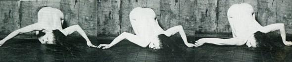 1988_MotE1_sh