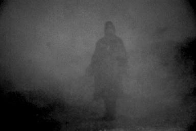 100Cloaks gone before dawn