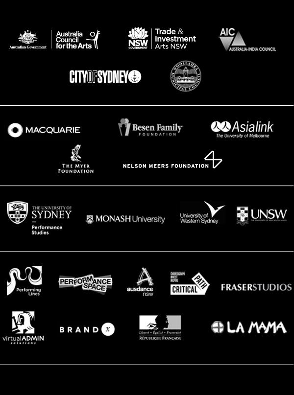 deQ_logos