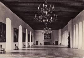 Riddersalen-Kronborg5