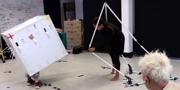 1_process_cube-tetrahedron_w_Tess-300dpi15h.140023