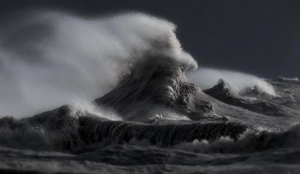 wave-crash2.184316