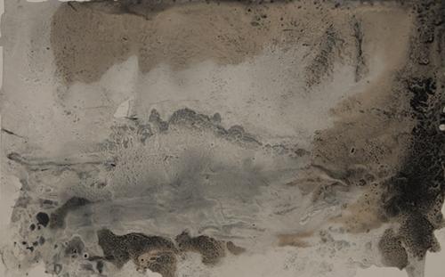 5_LithographicStone-2020